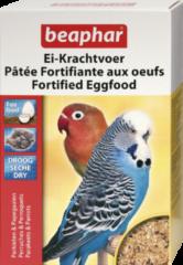 Beaphar Eikrachtvoer Parkiet - Vogelvoer - 1 kg