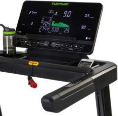 Tunturi Competence T40 Loopband - Gratis trainingsschema