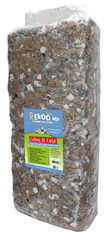 Ekoo animal Bedding Ekoo Bedding Cotton N Card Inhoud - 150 Liter