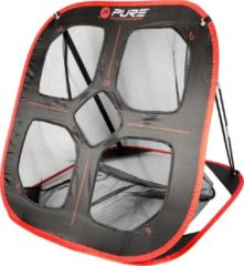 Rode Pure2Improve Mulitsport Pop-up Chipnet, 88x82x80 cm.