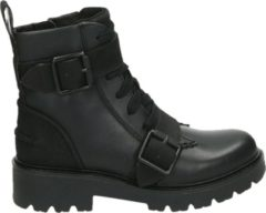 Zwarte UGG Australia UGG - 1104731-NOE - BLACK - Vrouwen - Maat 38