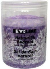 Evi Line Evi-Line Lavendel Badzout Pot