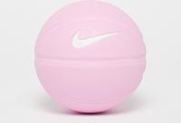Roze Swoosh Skills