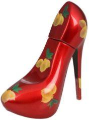 Jean Pierre Sand Style Heel Lemon women Eau de Parfum 30ml