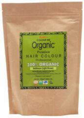 Radico plantaardige haarkleuring, 500g, Lichtbruin