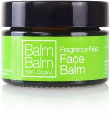 Balm Balm Fragrance Free Face Balm (30ml)