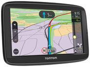 TomTom Navigationsgerät »Via 52 EU«