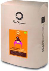 Via Organica Bio Scharrelgraan 12,5kg - biologisch kippenvoer