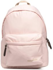 Bensimon - City Backpack - Rucksäcke / rosa