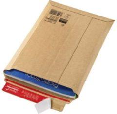 Colompac Rigid Plus CP010.05 Verzendenvelop (b x h x d) 250 x 340 x 50 mm Voor papierformaat=DIN A4+ 20 stuks/pak 20 stuk(s)