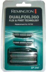 Remington Kombipack sp290 für f4790 für Rasierer SP290