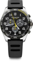 Victorinox Fieldforce Sport Chrono - 241892