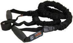 Fitness-Mad Safety Resistance Trainer (Extra Strong) - Weerstandsriemen & -banden