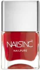 Nails Inc. Nagellack Tate Nagellack 14.0 ml