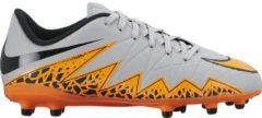 Nike Hypervenom Junior voetbalschoenen