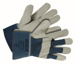 Kixx Handschoenen Kixx Tuinhandschoenen - Force - Maat 8