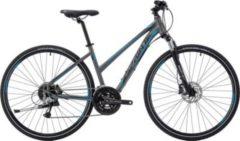 28 Zoll Damen MTB Fahrrad Sprint Sintero Plus Lady Sixteen