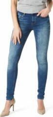 Roze Tripper Dames Jeans W24 X L30