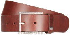 Billabong Eternal Leather Belt