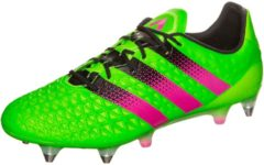 Adidas Performance ACE 16.1 SG Fußballschuh Herren
