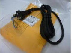 Dremel Kabel für Multi Tool 1607000385