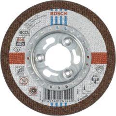 Bosch Trennscheibe gekröpft Expert for Metal A 30 S BF, VPE: 25