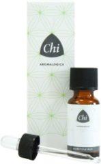 Groene Chi Natural Life Chi Wintergreen Wild - 10 ml - Etherische Olie