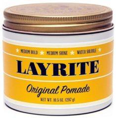 Layrite - Original Pomade - 297 gr