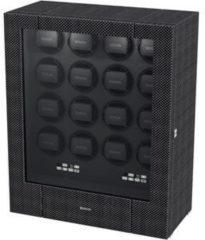 Benson Black Series Pro 16.19.CF