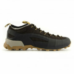 Naglev - Naglev - Multisportschoenen maat 45, zwart