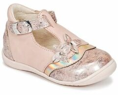 Roze Ballerina's GBB SELVINA
