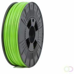 Velleman PLA285V07 Filament PLA kunststof 2.85 mm 750 g Lichtgroen 1 stuk(s)