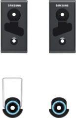 Samsung WMN650M/XC, Wandhalterung