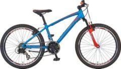 "REX Bike REX alu-MTB 24"" GRAVELER Junior"