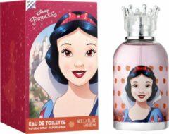 Disney FRAGRANCES FOR CHILDREN - Princess Snow White - Eau de toilette - 100ml