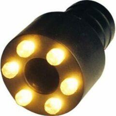 Tuinexpress Express LED-LIGHT