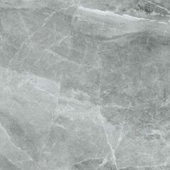 Douche Concurrent Tegel Greatstone Cashmere Peltro Mat Grijs Keramiek 60x60 Marmer Look Gerectificeerd