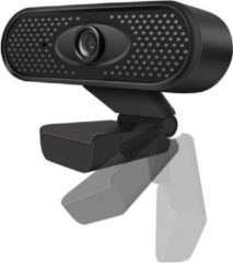 SPIRE webcam | USB Camera | 1080P met USB aansluiting | Plug en Play