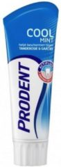 Prodent Coolmint 75 ml - Multipak - Jaarpak 26 stuks