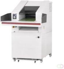 Papiervernietiger HSM Powerline FA 500.3 7,5x40-80m