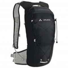 Vaude - Uphill 16 LW - Fietsrugzak maat 16 l, zwart/grijs