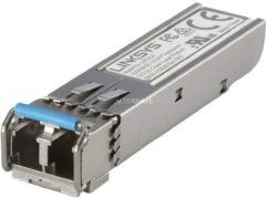 Linksys 1000Base-LX 10K SMB fibre, Transceiver