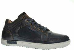 Blauwe Australian Footwear Antrim