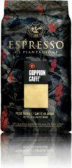 Goppion Caffè Di Piantagione (koffie, bonen, specialty coffee, 1kg)
