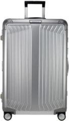 Samsonite Lite-Box Alu Spinner 76 aluminium Harde Koffer