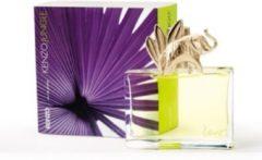 Kenzo Kenzo Jungle Eau de Parfum (EdP) 30ml
