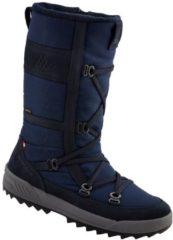 Dachstein Aurora Gore-Tex Boots Women Women