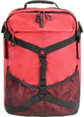 Univ-Lite Rucksack 42 cm Laptopfach Samsonite red