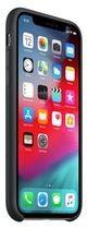 Apli Apple - achterzijde behuizing voor mobiele telefoon (MRW72ZM/A)