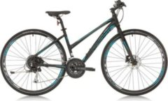 28 Zoll Damen MTB Fahrrad Sprint Sintero Plus Lady Rigid... 48cm